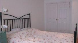 downstairs bedroom website