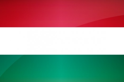 Hungarian Course