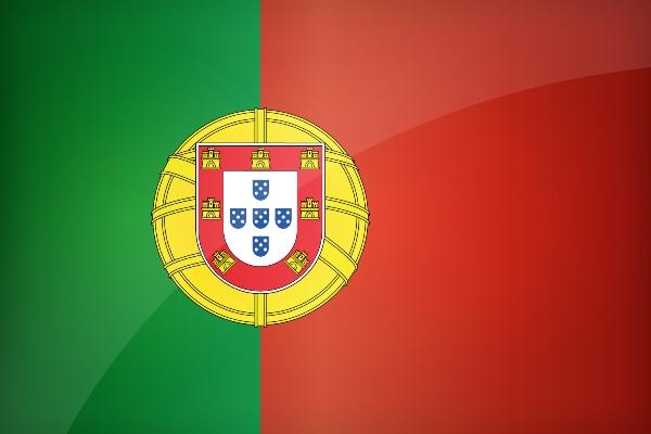 Portuguese course Glasgow