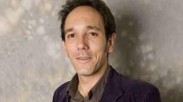 José Antonio Quirós – Spanish Language Teacher