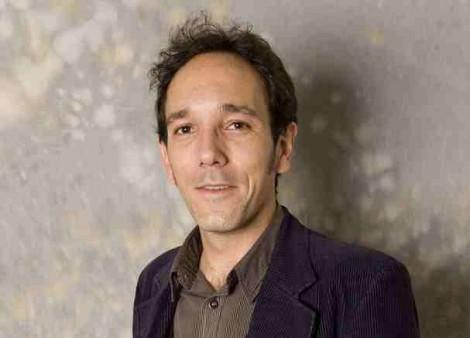 José Antonio Ibáñez Rodríguez