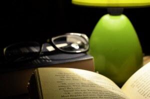 cae reading