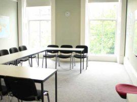 Icelandic Course