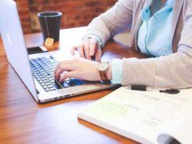 Online Skills Course