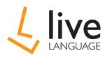 Live Language